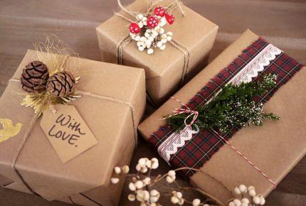 Top 5 món quà tặng cho nam cực độc và phù hợp
