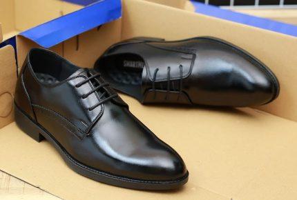 Ý nghĩa của việc tặng giày? Có nên tặng giày cho người yêu hay không?