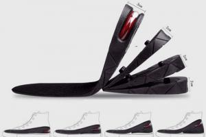 Những nguy hại khi sử dụng lót tăng chiều cao trôi nổi trên thị trường