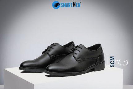 Tại sao nên đi giày cao? Các tác dụng tuyệt vời khi sử dụng giày cao