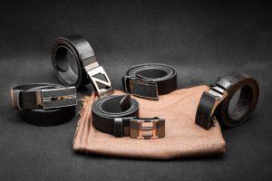 Tại sao dòng sản phẩm thắt lưng Smartmen được nhiều khách hàng lựa chọn?